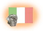 Italienische Hunderassen